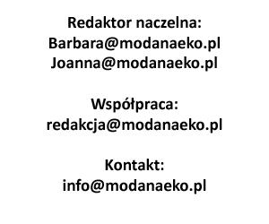 modanaeko.pl-kontakt