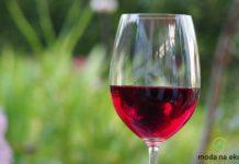 wino, ekologia, eko-certyfikat, winogrona