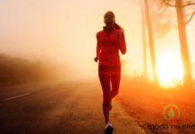sport, aktywność, ruch, zdrowie, kondycja