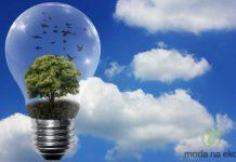 dom, ekologia, energia, woda, oszczędzanie
