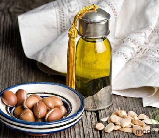 olej arganowy, pielęgnacja, skóra, włosy, paznokcie, natura, kosmetyki naturalne