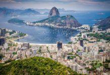 rio de janeiro, zika, wirus zika, olimpiada, igrzyska olimpijskie, brazylia