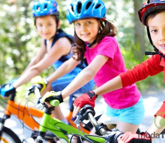 ruch, sport, aktywność, dzieci, rozwój,