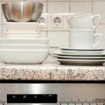 zmywanie, zmywarka, woda, dom, oszczędzanie, ekologia