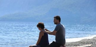 slow, slow life, pkb, bhutan, szczęście, relaks