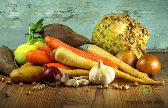 warzywa, żywność, zdrowie, witaminy, gotowanie