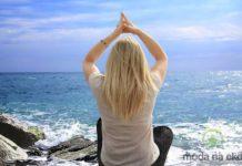 relaks, medytacja, oddychanie, zdrowie, slowlife, slow