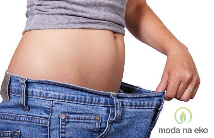 dieta, kalorie, odchudzanie, zdrowie