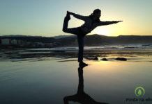 sport, aktywność fizyczna, ćwiczenia, po 50-tce
