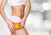 cellulit, pielęgnacja, uroda, zdrowie