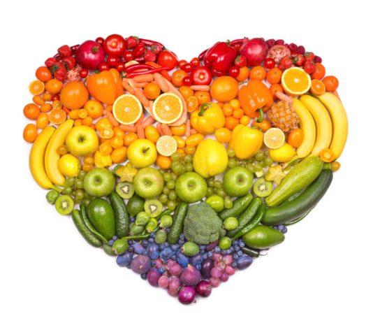 weganizm, warzywa, dieta, owoce