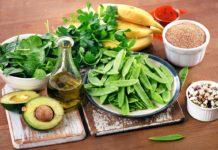 wegetarianizm, dieta, zdrowie, lifestyle