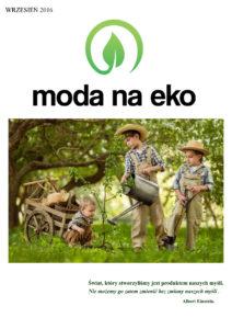 moda na eko