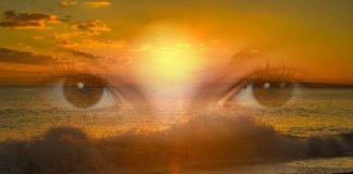 ćwiczenia poprawiające wzrok