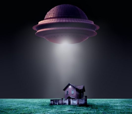 nieoczywiste zagrożenia w domu - syndrom chorego budynku