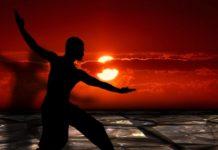 trening uważności czyli świadome życie
