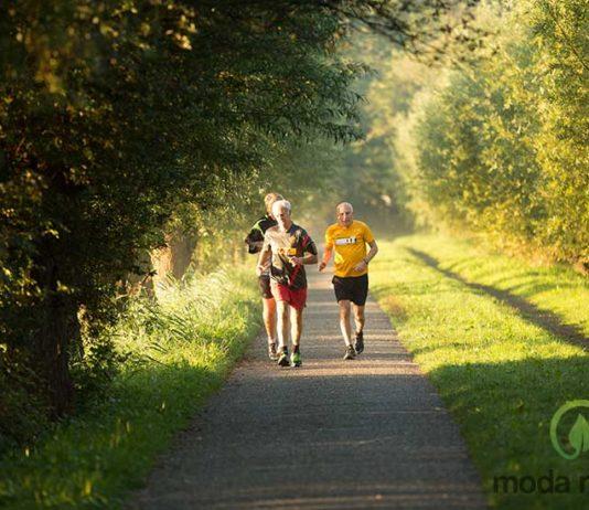 sport a cukrzyca