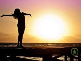 ćwiczenia oddechowe na odstresowanie
