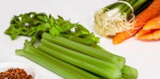 jak jeść i chudnąć ujemne kalorie