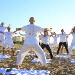 sport a choroby tarczycy