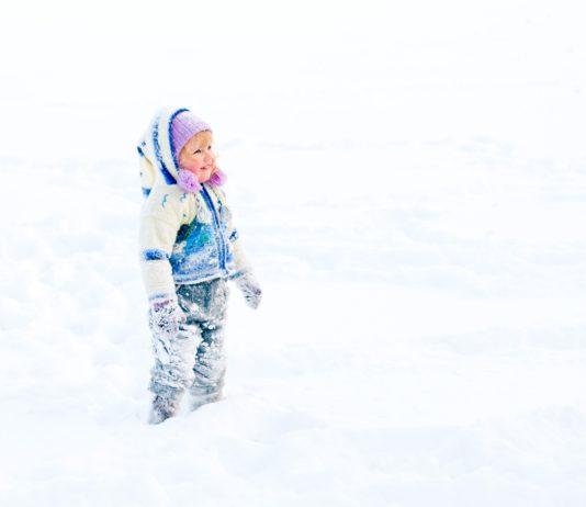 zimno w służbie odporności