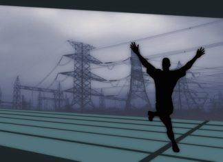 smog elektromagnetyczny