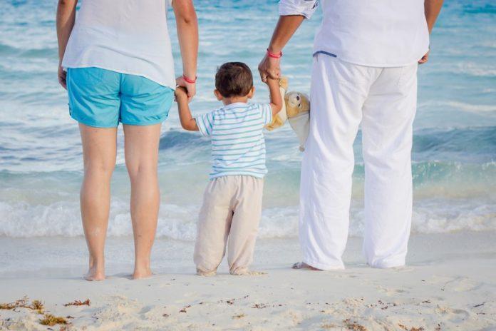 świadome rodzicielstwo wychowanie zaczyna się przed narodzinami