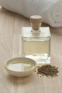 olejek anyżowy